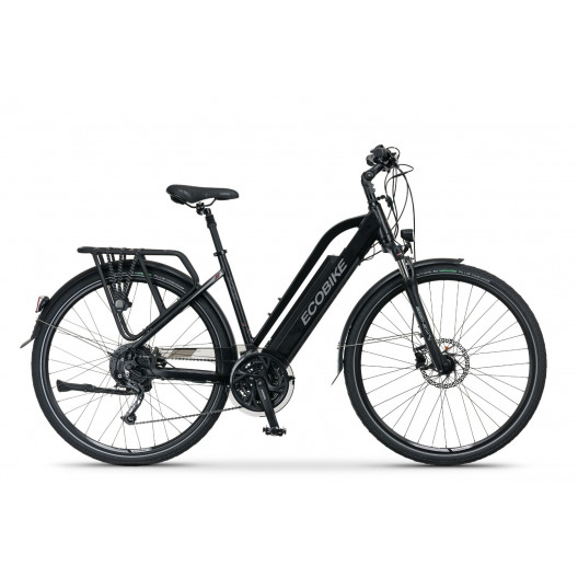 Elektro Bicykel Dámsky 28&q...