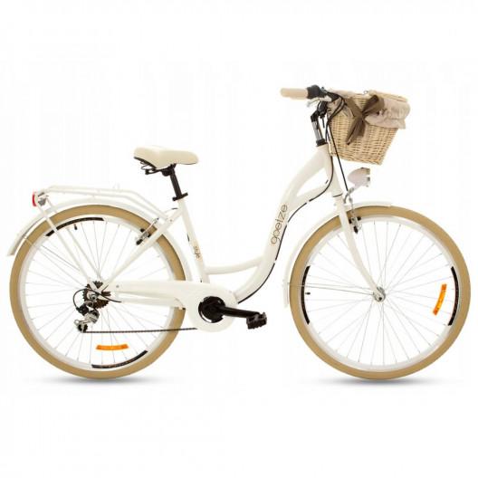 Retro Bicykel GOETZE MOOD L...
