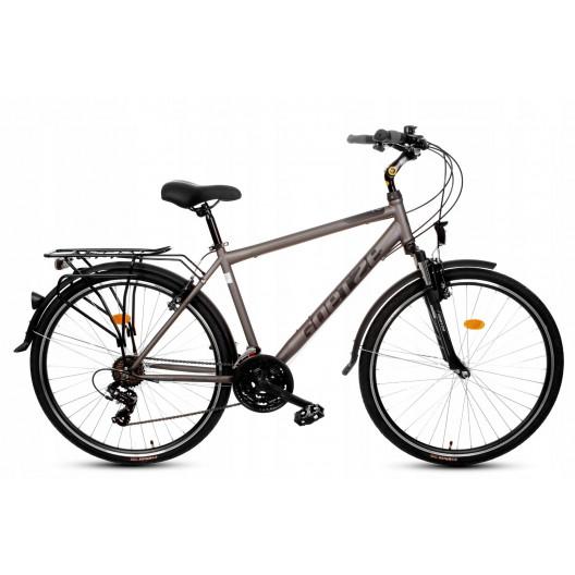Pánsky trekingový bicykel G...