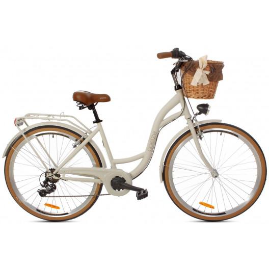 Retro Bicykel GOETZE MOOD 2...