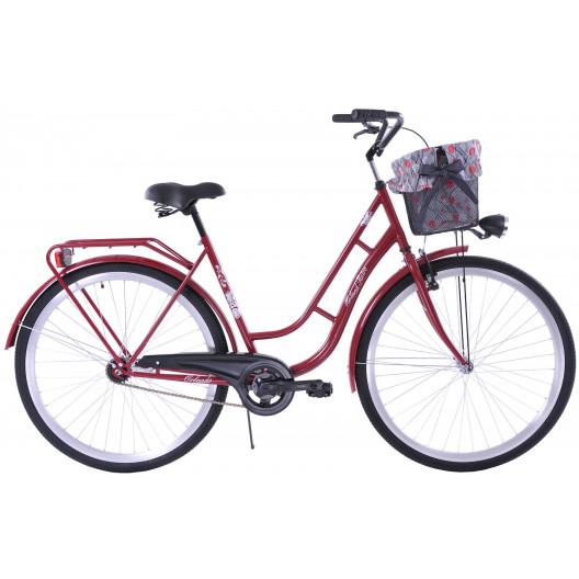 Retro Bicykel HOLLAND RETRO...
