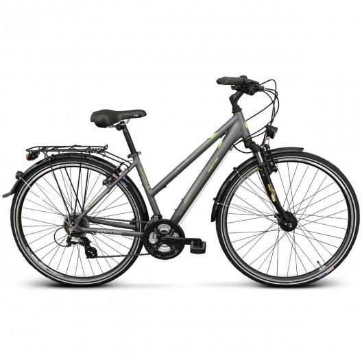 Trekkingový Bicykel GOETZE ...
