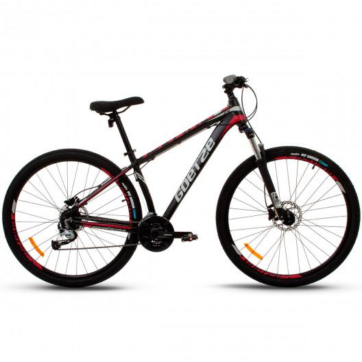 Bicykel GOETZE DEFINE 29″ Aluminium