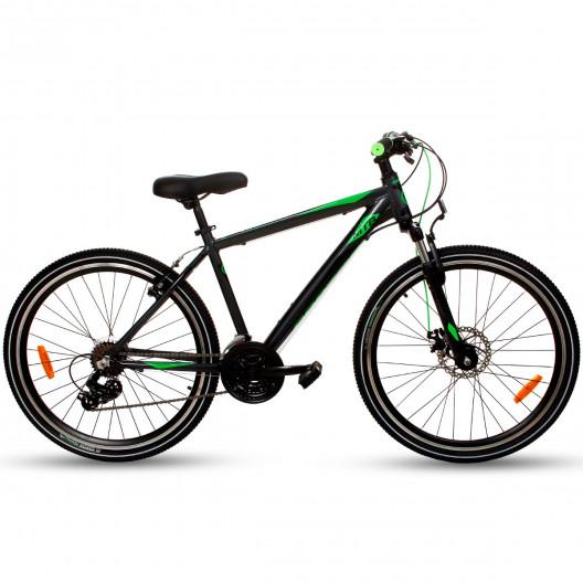 Bicykel GOETZE MAHAVAN 26″