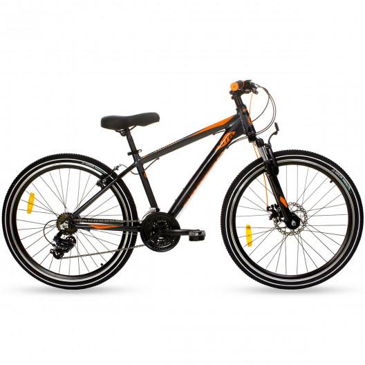 Bicykel GOETZE MAHAVAN 26″ MTB