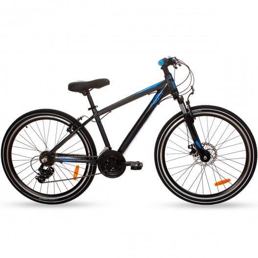 Bicykel GOETZE MAHAVAN 26″ Hlinikový