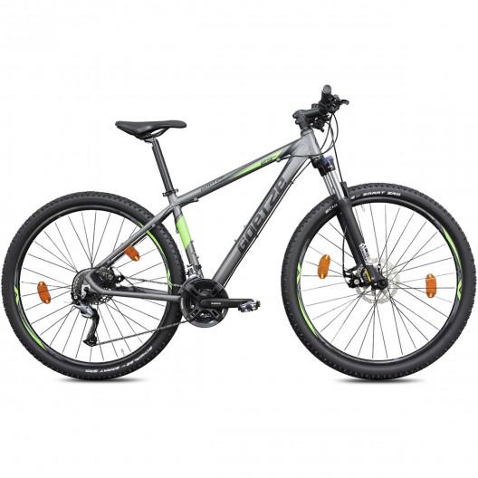 Bicykel GOETZE MTB 29″ HT-MTX