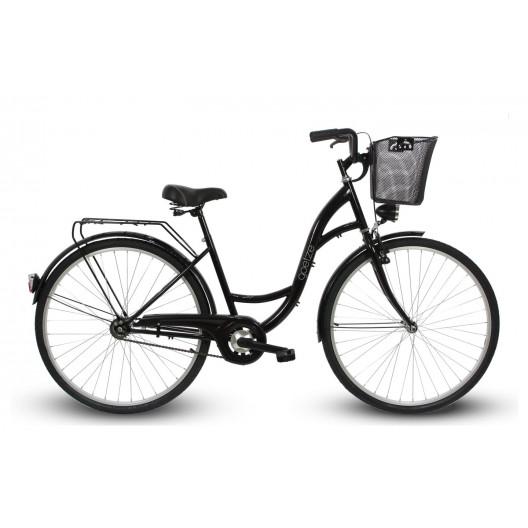 Retro Bicykel GOETZE ECO 28...