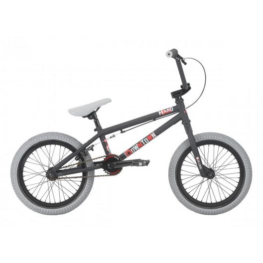 Detský bicykel BMX HARO DOW...