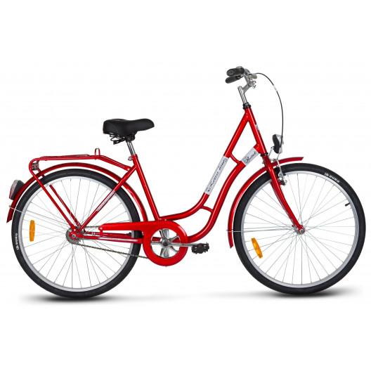 Mestský Bicykel KANDS LAGUN...