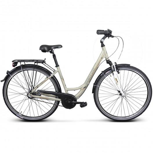 Bicykel GOETZE VENEZIA 28″ 3B