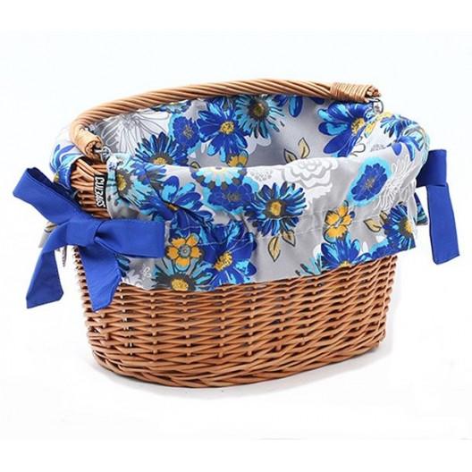 Dekoratívna textilná výplň ...