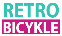 RETRO-BICYKLE.SK